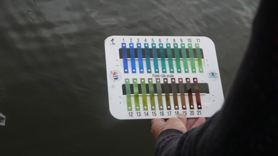 Watercolour FU measurement // fig3_watercolourmw.png (163 K)