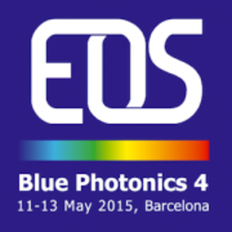 Bluephotonics 2015 // bluephotonics.png (236 K)
